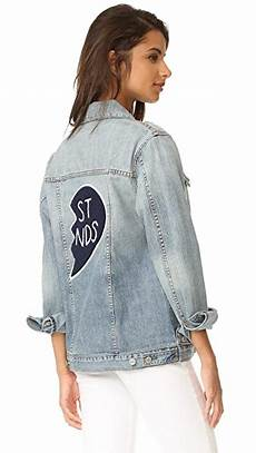 coats best friends rails best friend patch jacket 15 app