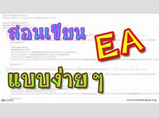EA Builder, MQL4 Programming ???????? Expert Advisor (EA