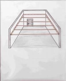 costruire controsoffitto in cartongesso come costruire un controsoffitto in legno terminali