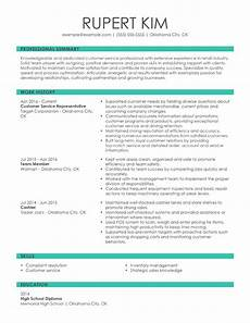 Resume Style Format What S The Top Resume Format Results4you Info
