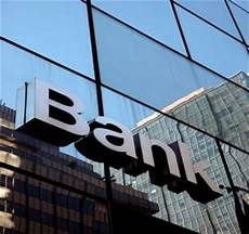 antonveneta banking banche e intermediari ircri istituto di ricerca