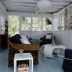 Decorating With White How To Decorate A Living Room With White Walls