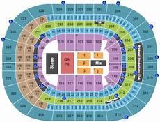 Tampa Times Forum Seating Chart Tampa Bay Times Forum Tickets And Tampa Bay Times Forum