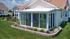 build sunroom sunroom kit options easyroom diy sunrooms patio enclosures