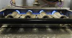 How To Light A Old Furnace How To Light A Pilot Light On An Old Furnace Hunker