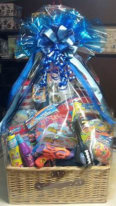 Good Raffle Prize Ideas Special Event And Silent Auction Gift Basket Ideas By M R