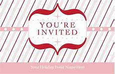 You Re Invited Templates You Re Invited To Check Out These Invitation Designs