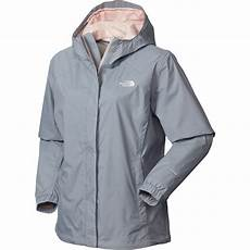Light Pink North Face Rain Jacket Pin On Wishlist