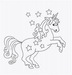 Malvorlagen Pferde Kinder 99 Das Beste Ausmalbilder Pferde Zum Ausdrucken