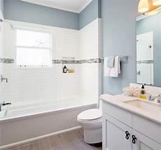 bathroom layout design 17 guest bathroom designs ideas design trends