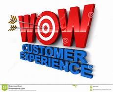 Excellent Service Excellent Customer Service Stock Illustration