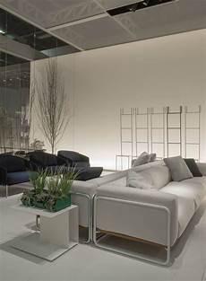 divani foto new seatings by living divani