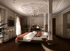 Unique Master Bedroom Ideas 10 Master Bedroom Decorating Ideas Decoholic