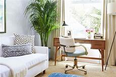 Small Bedroom Office Ideas 27 Surprisingly Stylish Small Home Office Ideas