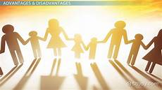 Family Structure Extended Family Definition Amp Structure Video Amp Lesson