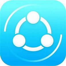 Share Photos Shareit For Pc Download Free Windows 7 8 8 1 Amp Mac