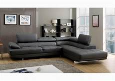 Gray Reclining Sectional Sofa 3d Image by Beautiful Gray Leather Reclining Sofa Gallery Modern