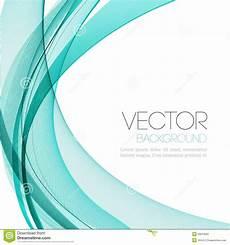 Background Leaflet Design Abstract Color Lines Background Template Leaflet Stock