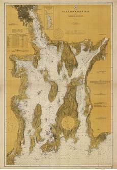 Chart House Narragansett Pin By Mongiovi On Charts Maps Diagrams