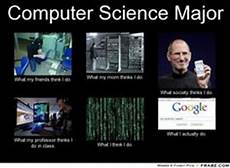 Computer Science Major Jobs 1000 Images About Computer Science On Pinterest