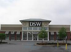 Dsw Designer Shoe Warehouse Montgomery Al Dsw Women S And Men S Shoe Store In Hoover Al