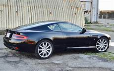 2019 aston martin db9 2005 aston martin db9 coupe for sale on bat auctions