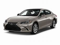 When Will The 2020 Lexus Es 350 Be Available by 2020 Lexus Es Northtown Lexus