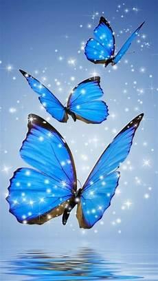 wallpaper iphone free butterfly wallpaper iphone blue butterfly 2020 3d iphone wallpaper