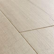 12mm Light Oak Laminate Flooring Quick Step Impressive Ultra Soft Oak Light Imu1854 12mm