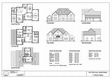 6 Bedroom House Design Ideas Ghylls Lap 6 Bedroom House Design Designs Solo Timber