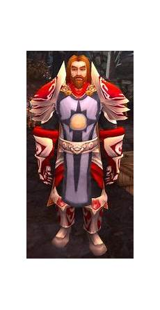 Crusaders Of Light Elite Crusader Lord Lantinga Wowpedia Your Wiki Guide To The