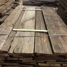 tavole legno prezzi tavole legno vecchio prezzi pannelli termoisolanti
