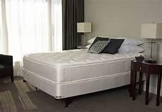 heavenly bed mattress box westin hotel store