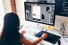 Graphic Design Jobs Baton La Visual Designer Freelance