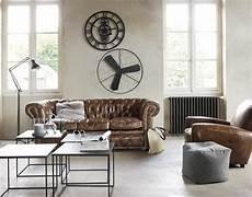 divani in cuoio prezzi divani prezzi e occasioni per il salotto