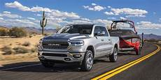 2019 Dodge Half Ton by Will A Half Ton Cut It Or Tow It Driving
