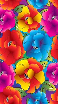 neon floral iphone wallpaper iphone wallpaper flores y mariposas