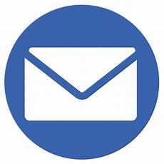 Email Contacts About Ikc Ikc