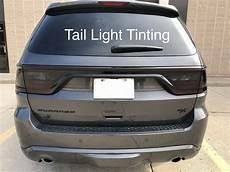 Light Tint Price Light Tinting