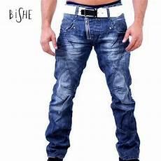 Mens Fit Designer Jeans Uk New Designer Jeans For Men Jeans To