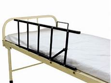 bed rails manufacturers suppliers exporters of bed rails