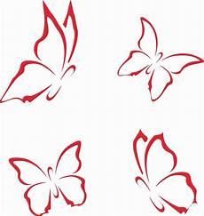 Malvorlagen Zum Ausdrucken Schmetterling Schmetterling Vorlagen Zum Ausdrucken Gratis Muster