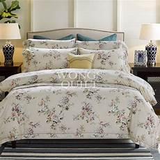 100 cotton bedding sets luxury bed sheet set