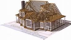 Free Home Design Program Reviews Best House Design Software Review See Description