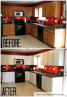 How To White Paint How To Paint Cabinets