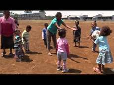 Physical Development In Early Childhood Early Childhood Standards 6 Physical Development Youtube
