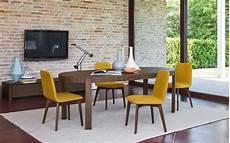 tavoli sala da pranzo calligaris tavoli allungabili ovali atelier realizzati in legno