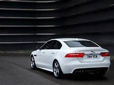 2019 jaguar xe sedan 2019 jaguar xe sedan lease offers car lease clo