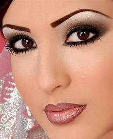 makeup for your wedding how to choose make up