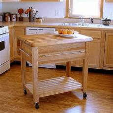 mobile kitchen island with seating movable kitchen island with seating